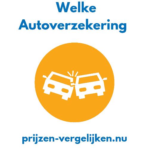 Welke Autoverzekering
